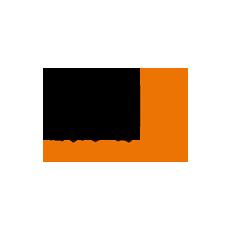 Buero H3 Werbeagentur